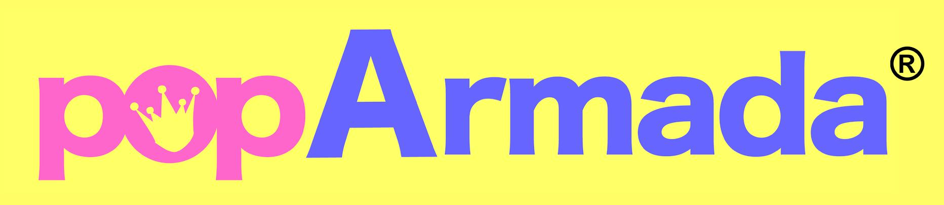 popArmada Shop