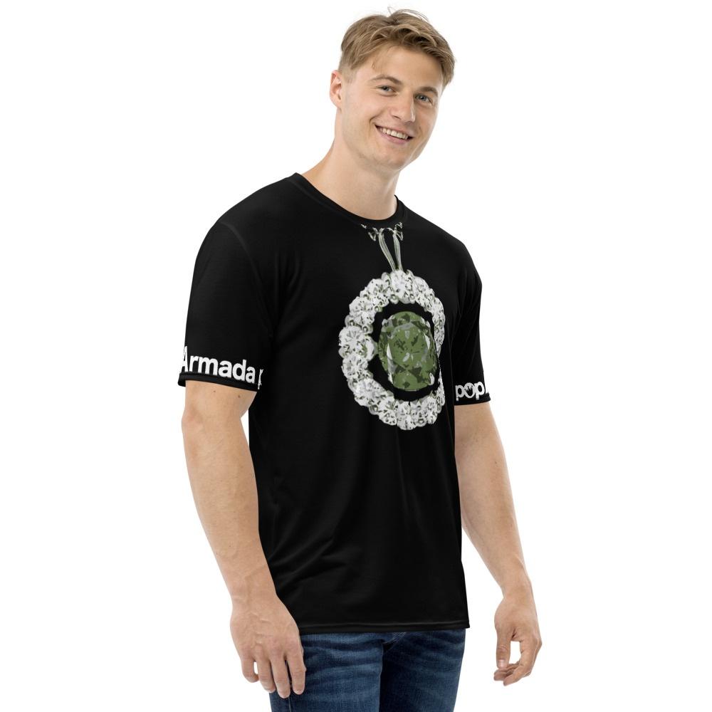 popArmada original Tshirts