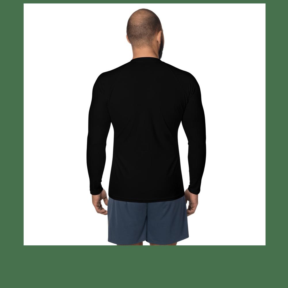 popArmada long sleeves