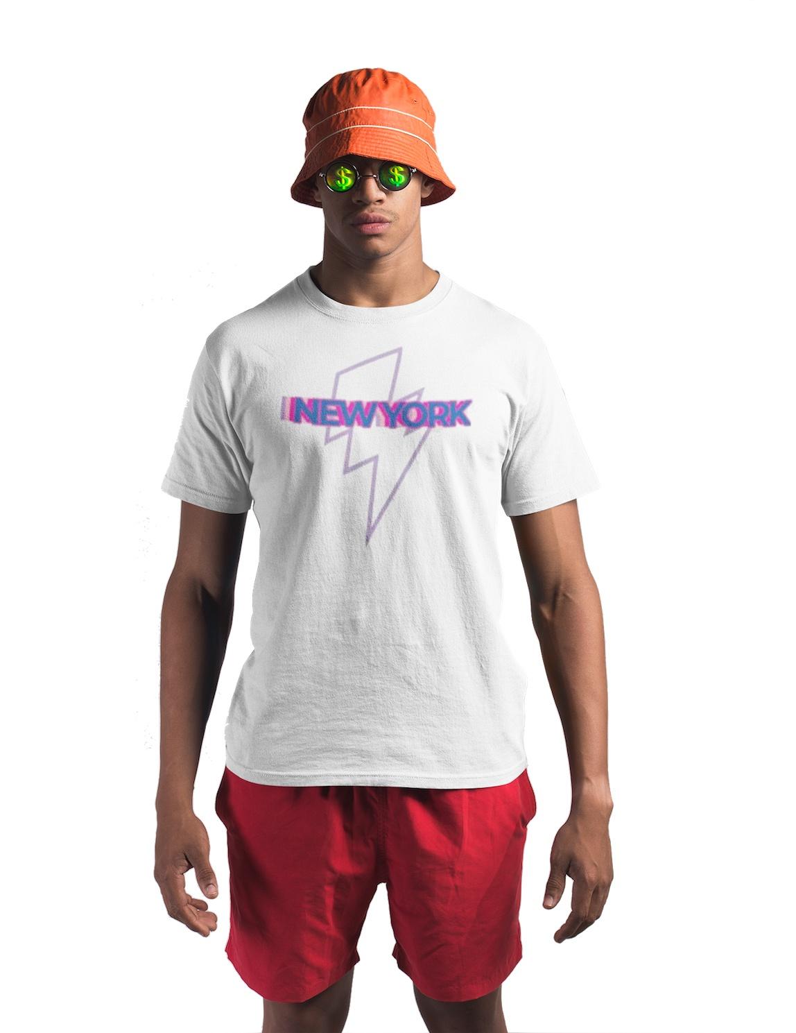 popArmada Tshirts