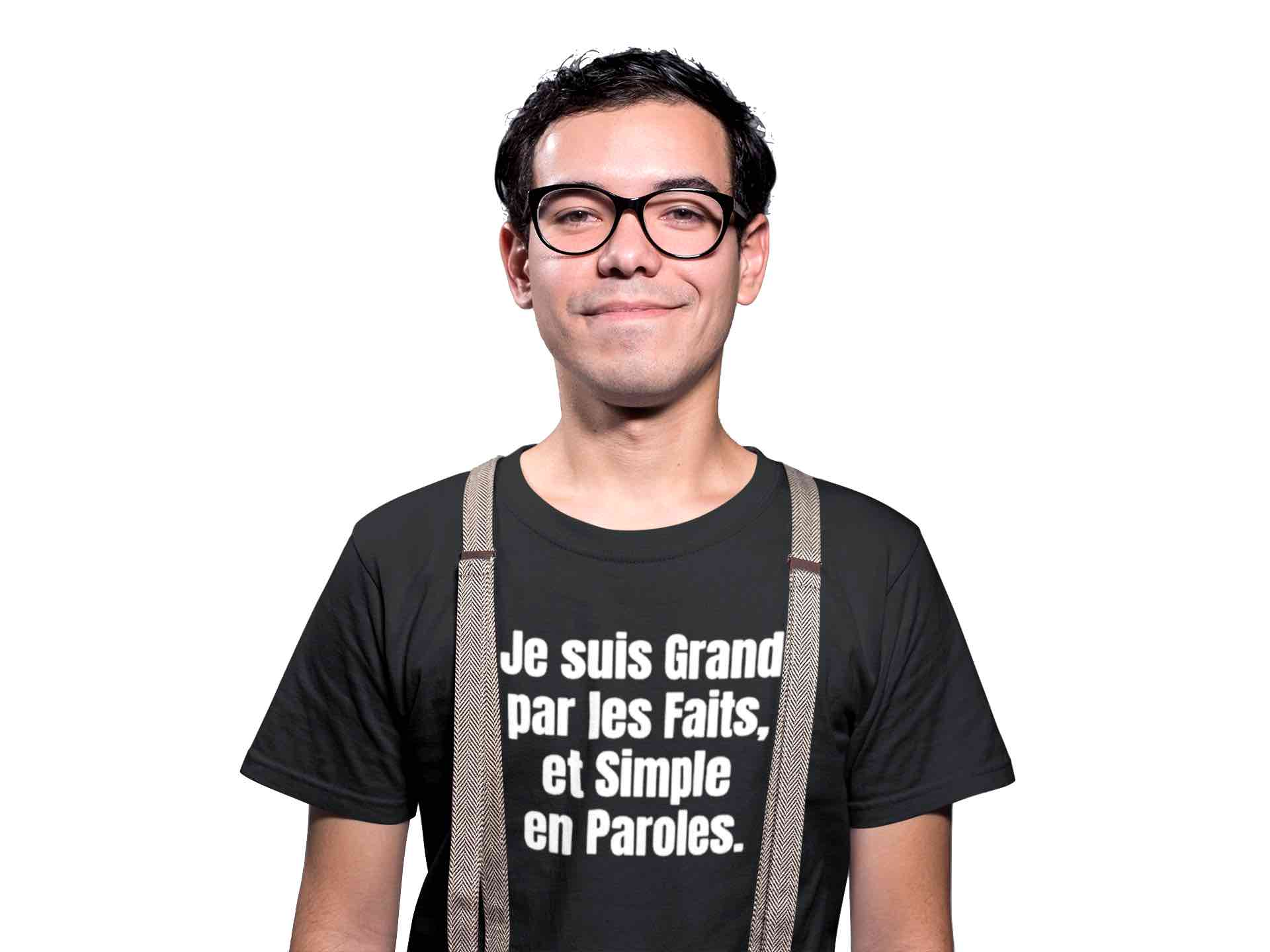 Quotes Tshirt at popArmada.com